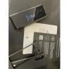 Buy cheap Samsung Galaxy Fold SM-F900F 512GB 12GB RAM FACTORY UNLOCKED from wholesalers