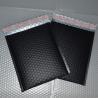 China 2015 Custom black poly bubble envelopes wholesale