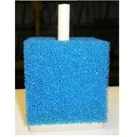 China Filter Foam Product wholesale