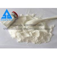 China Dianabol Cycle Injection Suspension Methandrostenolone Water Based Liquid Bodybuilding wholesale