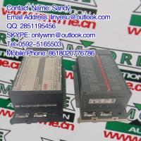China ABB DSQC 3HAB2207-1/3           NEW+ORNIGNAL+ONE YEAR WARRANTY wholesale
