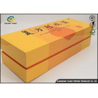 Gift Boxes Cardboard Packaging Box Custom Paper Cardboard Boxes For Packing