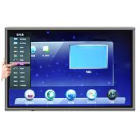 Buy cheap Touch Panel Full touch menu Touch Monitor high resolution Touch Monitor 4k Full from wholesalers