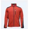 China Customized New style warm men wholesale fleece jackets bulk wholesale