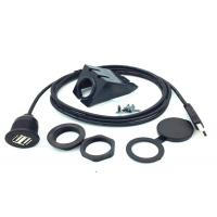 China Multi Functional USB Data Cable / Data Transfer Cable For Electronics Device wholesale