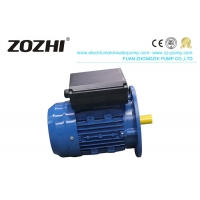 China ML90S-4 1.1KW 1400r/min Electric Asynchronous Motor wholesale