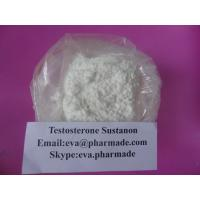 China Buy Testosterone Blend Steroid Powder  Sustanon 250 Buy Test Enanthate wholesale