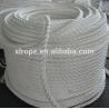 polypropylene mutifilament rope,3strand Manufactures