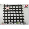 China 50-200KN Custom Geogrid Reinforcing Fabric Self Adhesive Fiberglass Geogrid Material wholesale