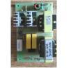 China High Amplitude Digital Ultrasonic Generator 50W 40K Circuit Board Driving Cleaning Transducer wholesale