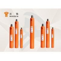 Quality High Drilling Speed Lower Air Consumption And Effective COP Dhd Hammer for sale