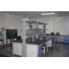 China Hollow Core Precast Concrete Floor Panels wholesale
