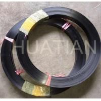 China carbon fiber plate for reinforcing wholesale