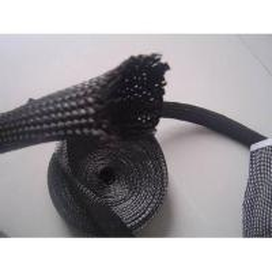 China carbon fiber sleeving wholesale