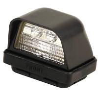 China LED Car Light wholesale