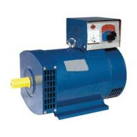 China Stc Series of Three Phase AC Synchronous Generator (STC-30) on sale