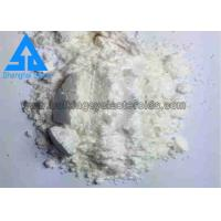 China Diethylstilbestrol Hormone Supplements For Bodybuilding With High Purity wholesale