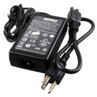China For Samsung notebook adapter 16V 3.75A and 5.3*3.0mm on sale