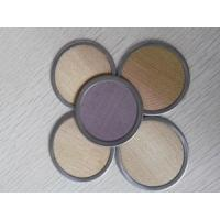 China coffee filter disc on sale