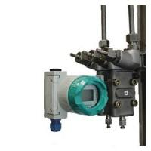 China SIEMENS 3-way valve manifold for differential pressure transmitters 7MF9410-1E. 7MF9410-1F. 7MF9410-3F. 7MF9410-3E. wholesale
