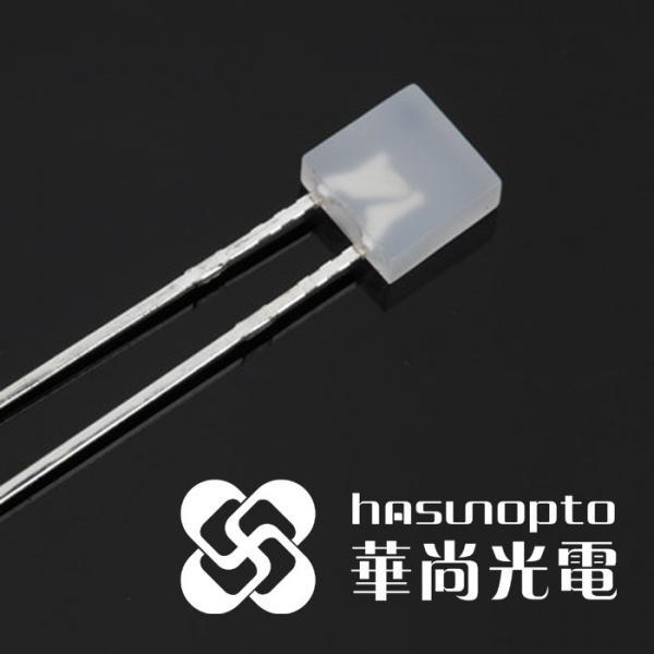 Quality L830-06UP L840-06AU L850-06-2C L850-06LH Φ3mm Φ5mm Φ4mm Φ8mm Φ10mm Epoxy Resin  Infrared LED for sale