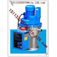 China Industrial auto loader /plastic feeder /Vacuum hopper loader for plastic industry wholesale