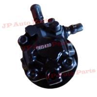 China Isuzu D-MAX Parts Power Steering Oil Pump Oem No 8971295935 Order Accepted wholesale