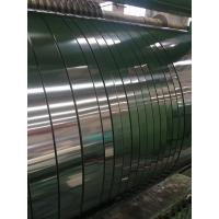 China EN 1.4002, DIN X6CrAl13, AISI 405 cold rolled stainless steel strip sheet coil wholesale