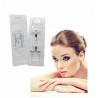China 24mg / Ml HA Hyaluronic Acid Dermal Filler Injections For Face Long Lastiong Safe Hyaluronic Acid Gel Injection wholesale