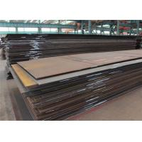 China ASTM B443 N06625 Inconel Plate Hot / Cold Rolled 0.1mm - 12mm Thickness wholesale