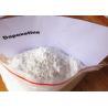 China Male Enhancement Steroids Powder Dapoxetine CAS: 119356-77-3 wholesale