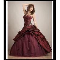 China 2012 Quinceanera Dresses wholesale