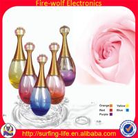 China Spa essential oil Professional Whitening nature massage oil smelling essential oil manufacture&factory wholesale