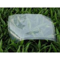 China LDPE Zip Lock Bag (BDZ02) wholesale