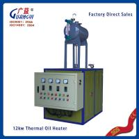 China thermal oil boiler for sale electrical alibaba express on sale