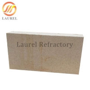 China High Alumina Silicate Refractory Brick For Furnace Linings wholesale
