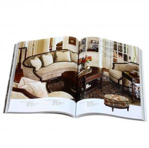 China catalogue magazine print quality ,catalogue magazine print services. catalogue magazine printing wholesale