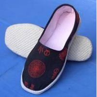 China Chinese Shoes (Bu Xie) on sale
