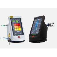 China Class 4 Laser Therapy For Back Pain Chiropractic Laser Therapy wholesale