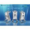 China HIFU Slim Technology! Latest Non-invasive Fat Reduction HIFUSHAPE Ultra Body Slim Machine wholesale