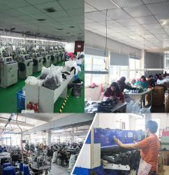 Qingdao Onetend International Trade Co., Ltd.