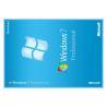China Promotional Microsoft Win 7 Professional Product Key 32bit SP1 Full Version Key Sticker wholesale