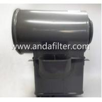 Quality High Quality HONGYAN GENLYON Air Filter Assembly for sale
