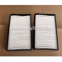 China High Quality Cabin Air Filter For HYUNDAI CA-28180 wholesale