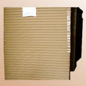 China duplex board grey back wholesale