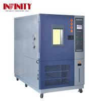 China Professional Temperature And Humidity Environmental Test Chambers With Sudden Change wholesale