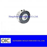 China Electromagnetic Clutches And Brakes , Friction Clutches REC-A-02-6PK,REC-A-02-7PK,REC-A-02-2G,REC-A-02-4G wholesale