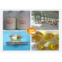 Mestanolone 50mg/ml, 5mg/ml Injectable Clean Oil to Bodybuilding CAS:57-85-2