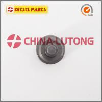 China Diesel Fuel Injection Parts Delivery Valve Assembly 090140-5120/  A33 A Type Control Value For Pump wholesale