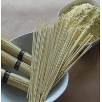 Buy cheap Corn Noodle from wholesalers